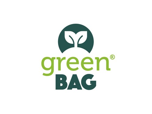 Marketing - GREEN BAG